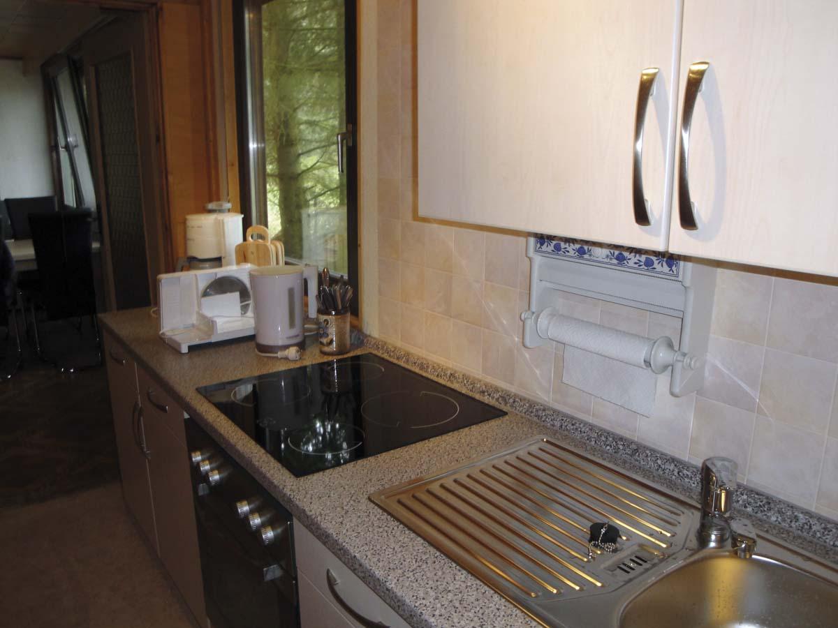 bungalow in plaue wohnungsbaugenossenschaft zu sta furt eg. Black Bedroom Furniture Sets. Home Design Ideas