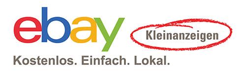 WBG zu Staßfurt auf ebay Kleinanzeigen