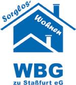 wbg_logo_web.jpg